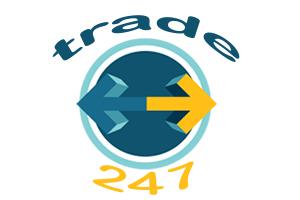 Trade247 – מסחר וכלכלה