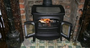 תנור חימום