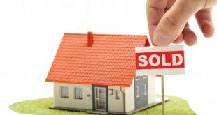 דירות למכירה בהרצליה