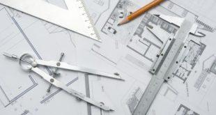 חברות בניה