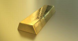 מחשבון זהב